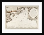 The River St. John by J. F. W. Des Barres