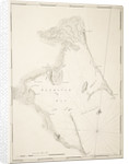 Plymouth Bay by J.F.W. Des Barres