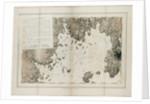 Mecklenburg Bay by J.F.W. Des Barres