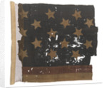 USA Naval ensign by unknown