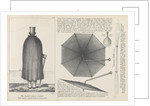 The Boat-cloak or cloak boat invented by Peter Halkett, R.N. by unknown