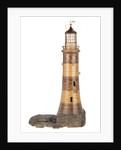 Eddystone Lighthouse by George Knott