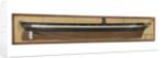 HMS 'Highflyer' (1851) by unknown