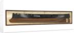 HMS 'Pallas' (1865) by unknown