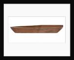 Cargo vessel by Tilbury Contracting Ltd & Overseas Dredging Co Ltd