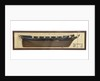 HMS 'Bonetta' (1836) by unknown