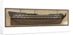 'Bulwark' (1807) by unknown