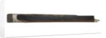 HMS 'Royal Oak' (1862) by unknown