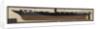 HMS 'Wolverine' (1863 by unknown