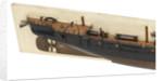 HMS 'Opal' (1875) by unknown