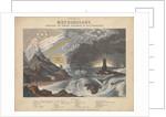 Meteorology by James Reynolds