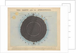 The Earth and its Atmosphere by James Reynolds