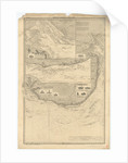 England East Coast:  Harwich to Flamborough Head by Charles Wilson