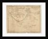 England East Coast: Harwich to Kingston Upon Hull by J.S. Hobbs