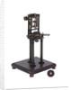 Coaking machine model by Marc Isambard Brunel