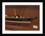 Service vessel; Cableship by unknown