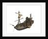 'Santissima Trinidad'; warship; 140 guns by William Haines
