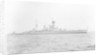 Battle cruiser HMS 'Hood' (1918) in 1937 by unknown