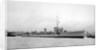 HMS 'Seabear' (Br,1918) by unknown