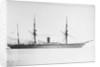 HMS 'Himalaya' (1853) by unknown