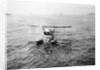 HMS 'Sopwith Schneider' (1915) by unknown