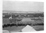 Harwich Force Sports Day, September 1916 by unknown