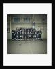 HMS Ganges Formal Guard group photograph, 30th November 1975 by Reginald Arthur Fisk
