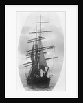 'Windrush' (Br, 1892) by unknown