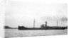 The 'Corduff' (Br, 1923) under way by unknown