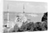 Istanbul, Turkey by Marine Photo Service