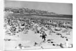 Bondi Beach, Sydney, Australia by Marine Photo Service