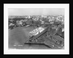 Sydney, Australia by Marine Photo Service