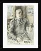 Warrant Officer John Webster, RN, DSM by Stephen Bone