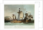 Ships of the 14th & 15th centuries by C.H.S.