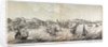 A view of Greenock 1768 by unknown