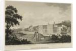 Greenwich Hospital by Thomas Nicholson