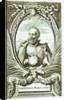 Ferdinand Magellan by unknown
