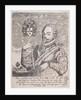 Sir Francis Drake (1540-1596) by Ro Vaughan