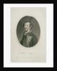 Admiral Rodney by Joshua Reynolds
