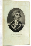 Sir Thomas Trowbridge by John Chapman