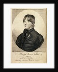 Mary Anne Talbot otherwise John Taylor Foot Boy Drummer, Sailor, &c. &c. &c by James Green
