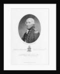 John Bazely by Thomas Langdon