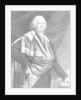 The Rt Honble Henry Dundas, Viscount Melville by Sir Henry Raeburn