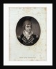 Rear Admiral Fremantle by Domenico Pellegrini
