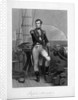 Stephen Decatur From the original painting in the possession of the Publishers by Chappel