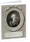 Dr Herschel by unknown