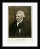 Sir William Herschel by William Artaud