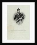 Captain Sir William Hoste, Bart by William Greatbach