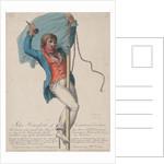 John Crawford of Sunderland, Durham by Daniel Orme