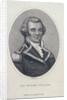 Sir Edward Pellew by John Chapman